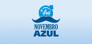 Novembro Azul, a SBU emite nota