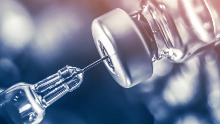 Comunicado vacina HPV – SBIm/SBP/SBI/Febrasgo