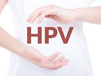 HPV e outras DST